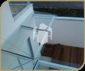 telhado-de-vidro