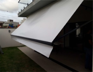 toldo-screen